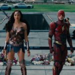 Here's a Full List of Upcoming DC Movies: From 'The Joker' to 'Aquaman 2'