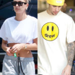 Justin Bieber & Hailey Baldwin: Why They're Finally Wearing Wedding Rings 9 Mos. After Getting Married