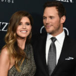 There's a Special Reason Chris Pratt & Katherine Schwarzenegger Chose This Honeymoon Location