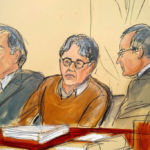 'This Is Just His Lifestyle': Keith Raniere's Lawyer Defends NXIVM Head as Trial Closes