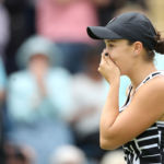 Tennis: Australian Barty guarantees rise to world number one