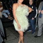 Happy 36th Birthday, La La Anthony: Her Hottest Looks Ever