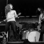 Facebook reverses ban on Led Zeppelin's 'Houses of the Holy' album cover