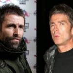 "Liam Gallagher says Noel wouldn't let him use Oasis songs in new documentary, 'As It Was': ""[Noel] and his little people…took the Oasis music out of it"""