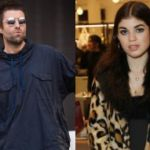 Liam Gallagher has a song for his formerly estranged daughter Molly Moorish on his new album