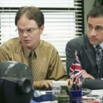 'The Office' Is Leaving Netflix & It Responded with the Perfect Meme