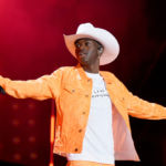 Watch Lil Nas X, Billy Ray Cyrus and Keith Urban Sing 'Old Town Road' at CMA Fest