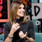 Lori Loughlin Wants to 'Expose' USC's Admission Practices Amid College Scam