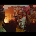 Major Lazer, Anitta Throw Summer Bash in 'Make It Hot' Video