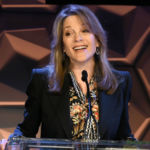 11 Absolutely Bonkers Things You Should Know About Marianne Williamson