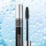Best Waterproof Mascaras–Ranked