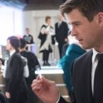 Friday Box Office: 'Men in Black: International' Banks an Easy Win in Its Debut