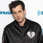 Mark Ronson And King Princess Make Breaking Up Sound Like A Good Time