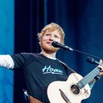 Ed Sheeran's Upcoming Album Features An Impressive Roster Of Artists — Here's Who Made The Cut