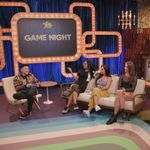 The Best Moments From Movie & TV Awards Game Night