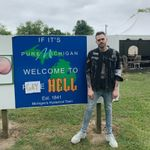 How YouTube Star Elijah Daniel Opened The Gates Of Gay Hell