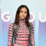 Camila Mendes Gets Real About Her Struggle With An Eating Disorder