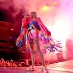 What Taylor Swift's Allyship Means To Her Fans — And The LGBTQ+ Fandom