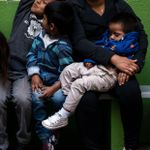 The Trump Administration Is Making Conditions Even Worse For Migrant Children