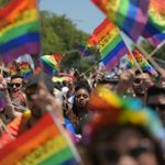 The Difference Between Celebrating Pride, And Just Selling It
