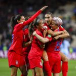 No, The USWNT Didn't Score 'Too Many' Goals or Celebrate 'Too Much'