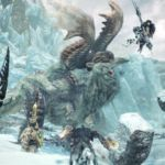Monster Hunter World: Iceborne – A Tour With The Handler Video