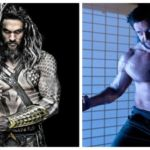 'Aquaman' Jason Momoa Would 'Love' to Play Wolverine if Marvel Reboots X-Men