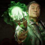 Mortal Kombat 11 – 7 Minutes of Online Shang Tsung Gameplay