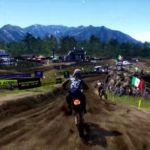MXGP 2019 – Gameplay Trailer