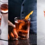 Celebrate Negroni Week With 3 Killer Cocktails