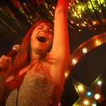 'Wild Rose' Review: Ballad of a Honky-Tonk Woman