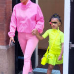 Happy 6th Birthday, North West: Look Back At Her Most Stylish Moments Of All-Time