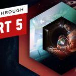 Second Spacewalk Puzzle Solution – Observation Walkthrough (Part 5)