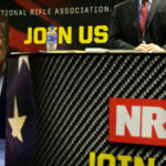 Jezebel Is Quantifiably Better Than the Terrible and Now-Defunct Website NRA-TV