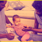 5 Things You Should Never Say to Adoptive Parents