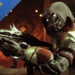 Fireteam Chat Ep. 213 Destiny 2: Crown of Sorrow and E3 Predictions – IGN's Destiny Show
