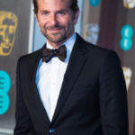 Bradley Cooper Thanked Irina Shayk for 'Putting Up' With Him Before Split