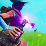 Fortnite – Storm Flip: New Item Trailer