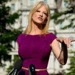 What Ever Happened to Kellyanne?
