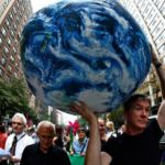 The Climate Trap for Democrats