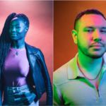 How LGBTQ+ Creators Are Making Representation Happen On Their Own Terms