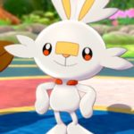 Everything We Learned about 'Pokémon Sword and Shield' from Nintendo Direct
