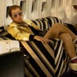 "Human rights activists deem Samoa's 'Rocketman' ban 'hypocritical' and ""a selective morality issue"""