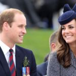Kate Middleton & Prince William's Date Nights Prove Even Royals Like to Netflix & Chill