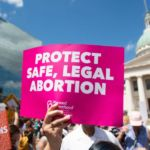 How states are protecting reproductive health care during a time of national abortion bans