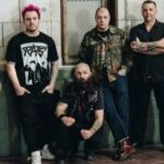 Rancid announce North American tour leg with Pennywise, Suicidal Tendencies and more