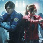 Resident Evil 2 Remake Finished In 53 Minutes – Speedrun
