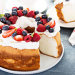July 4th Party Dishes You Can Make in 30 Minutes or Less