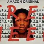 Meek Mill Takes His Fight For Prison Reform to Amazon Prime Video With Jay-Z-Produced 'Free Meek' Docuseries