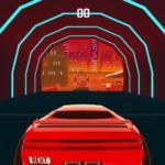 REKT! – Reveal Gameplay Trailer